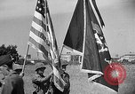 Image of American soldiers of Japanese ancestry Italy, 1944, second 35 stock footage video 65675072897