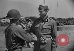 Image of American soldiers of Japanese ancestry Italy, 1944, second 43 stock footage video 65675072897