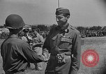 Image of American soldiers of Japanese ancestry Italy, 1944, second 44 stock footage video 65675072897