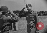 Image of American soldiers of Japanese ancestry Italy, 1944, second 45 stock footage video 65675072897