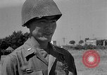 Image of American soldiers of Japanese ancestry Italy, 1944, second 47 stock footage video 65675072897