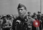 Image of American soldiers of Japanese ancestry Italy, 1944, second 53 stock footage video 65675072897
