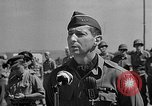 Image of American soldiers of Japanese ancestry Italy, 1944, second 54 stock footage video 65675072897