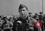 Image of American soldiers of Japanese ancestry Italy, 1944, second 56 stock footage video 65675072897