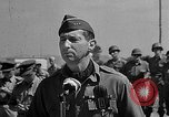 Image of American soldiers of Japanese ancestry Italy, 1944, second 62 stock footage video 65675072897