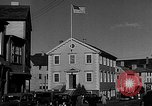Image of Presidential election United States USA, 1944, second 11 stock footage video 65675072898