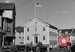 Image of Presidential election United States USA, 1944, second 13 stock footage video 65675072898