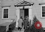Image of Presidential election United States USA, 1944, second 22 stock footage video 65675072898