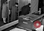 Image of Presidential election United States USA, 1944, second 30 stock footage video 65675072898