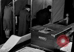 Image of Presidential election United States USA, 1944, second 31 stock footage video 65675072898