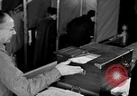 Image of Presidential election United States USA, 1944, second 32 stock footage video 65675072898