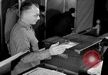 Image of Presidential election United States USA, 1944, second 33 stock footage video 65675072898