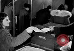 Image of Presidential election United States USA, 1944, second 38 stock footage video 65675072898