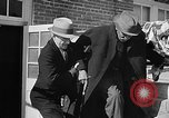 Image of Presidential election United States USA, 1944, second 49 stock footage video 65675072898