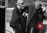 Image of Presidential election United States USA, 1944, second 50 stock footage video 65675072898