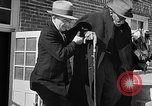 Image of Presidential election United States USA, 1944, second 51 stock footage video 65675072898
