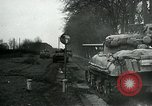 Image of US First Army Cologne Germany, 1945, second 10 stock footage video 65675072902
