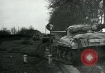 Image of US First Army Cologne Germany, 1945, second 12 stock footage video 65675072902