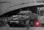 Image of US First Army Cologne Germany, 1945, second 18 stock footage video 65675072902