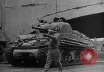 Image of US First Army Cologne Germany, 1945, second 20 stock footage video 65675072902