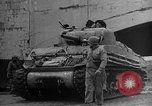 Image of US First Army Cologne Germany, 1945, second 21 stock footage video 65675072902