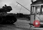 Image of US First Army Cologne Germany, 1945, second 22 stock footage video 65675072902
