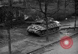 Image of US First Army Cologne Germany, 1945, second 26 stock footage video 65675072902