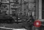 Image of US First Army Cologne Germany, 1945, second 28 stock footage video 65675072902