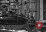 Image of US First Army Cologne Germany, 1945, second 29 stock footage video 65675072902