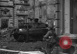 Image of US First Army Cologne Germany, 1945, second 30 stock footage video 65675072902