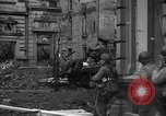 Image of US First Army Cologne Germany, 1945, second 31 stock footage video 65675072902