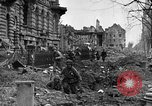 Image of US First Army Cologne Germany, 1945, second 32 stock footage video 65675072902