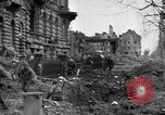 Image of US First Army Cologne Germany, 1945, second 34 stock footage video 65675072902