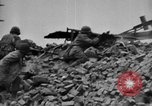 Image of US First Army Cologne Germany, 1945, second 39 stock footage video 65675072902