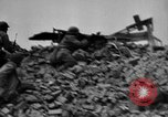 Image of US First Army Cologne Germany, 1945, second 40 stock footage video 65675072902