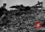Image of US First Army Cologne Germany, 1945, second 41 stock footage video 65675072902