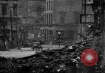 Image of US First Army Cologne Germany, 1945, second 42 stock footage video 65675072902