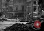 Image of US First Army Cologne Germany, 1945, second 54 stock footage video 65675072902