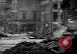 Image of US First Army Cologne Germany, 1945, second 55 stock footage video 65675072902