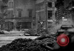 Image of US First Army Cologne Germany, 1945, second 56 stock footage video 65675072902