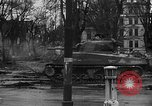 Image of US First Army Cologne Germany, 1945, second 57 stock footage video 65675072902