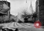 Image of US First Army Cologne Germany, 1945, second 60 stock footage video 65675072902