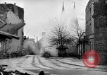 Image of US First Army Cologne Germany, 1945, second 62 stock footage video 65675072902