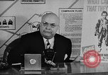 Image of Henry J Kaiser United States USA, 1945, second 8 stock footage video 65675072905