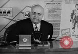 Image of Henry J Kaiser United States USA, 1945, second 10 stock footage video 65675072905