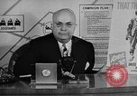 Image of Henry J Kaiser United States USA, 1945, second 22 stock footage video 65675072905