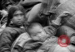 Image of Henry J Kaiser United States USA, 1945, second 27 stock footage video 65675072905