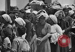 Image of Henry J Kaiser United States USA, 1945, second 32 stock footage video 65675072905