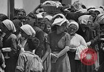 Image of Henry J Kaiser United States USA, 1945, second 33 stock footage video 65675072905