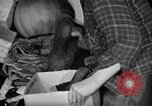 Image of Henry J Kaiser United States USA, 1945, second 52 stock footage video 65675072905